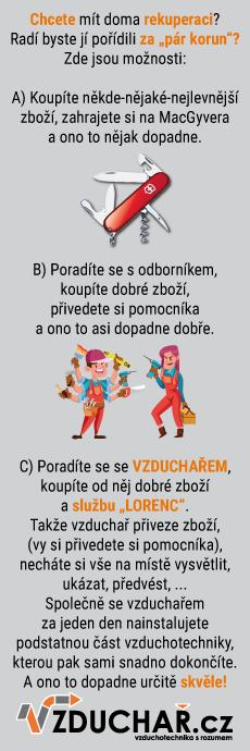 http://www.vzduchar.cz