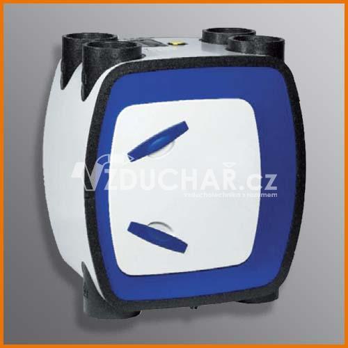 Rekuperační jednotky - EHR 280 Akor - spolehlivá větrací jednotka s rekuperací tepla pro větrání domů
