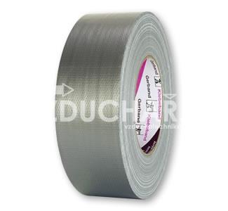 Montážní materiál - DUCT - univerzální silně lepící páska