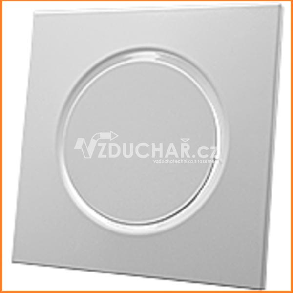 Distribuční prvky - DVSQ-P ventil pro přívod vzduchu