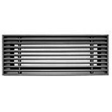 AG300 - podlahová větrací mřížka pro přívod/odvod vzduchu