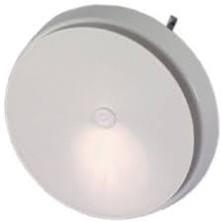 BALANCE S - plastový kruhový ventil pro přívod vzduchu
