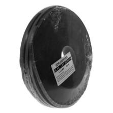 GT4 samolepící páska z pěnového polyetylenu