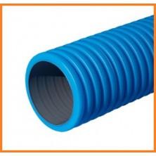 KLIMAFLEX - flexibilní potrubí pro rozvod vzduchu