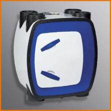 EHR 280 Akor - spolehlivá větrací jednotka s rekuperací tepla pro větrání domů