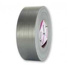 DUCT - univerzální silně lepící páska