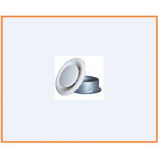 EFFC Kruhový odvodní ventil