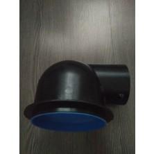 Stropní box GTX pro talířový ventil