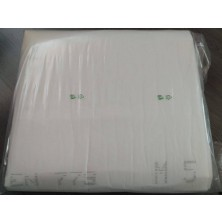 Filtr M5 2m2