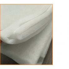 FILTRAČNÍ TKANINA - třída filtrace G4 (prach, pyl)
