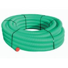 DALFLEX 75/63 HYGIENIC flexibilní potrubí, 50m